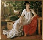Images & Illustrations of classicism