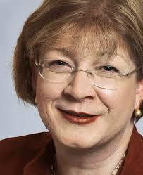 BZ-Interview mit der früheren Ministerin <b>Andrea Fischer</b> über politische <b>...</b> - 17981062