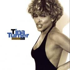 Купить <b>Tina Turner</b>. Simply the best (2 LP) по лучшей цене ...