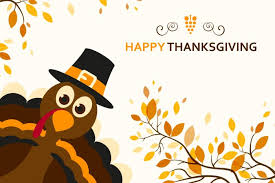 Image result for thanksgiving fun facts