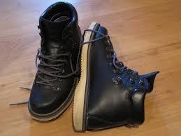 <b>Хайкеры</b> или вечный кризис зимней обуви. | by Mr. M. | Medium