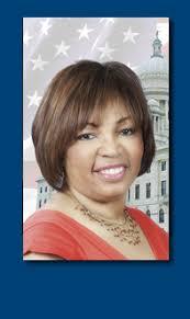 Joseph M. McNamara. Chair, House Committee on Health, Education and Welfare. Rep. Grace Diaz. Vice-chair, House Committee on Health, Education and Welfare - Rep.-Grace-Diaz-RI