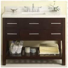 open bathroom vanity cabinet: wonderful impressive design ideas  bathroom vanity base cabinet lowes with intended for bathroom vanity base cabinet attractive