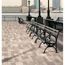 <b>New York</b> Road Signs Mix Central Park 10x20 <b>керамогранит</b> от ...
