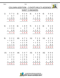 number s worksheets timetable sheets printable number s worksheets timetable sheets national training framework for care management resource pack