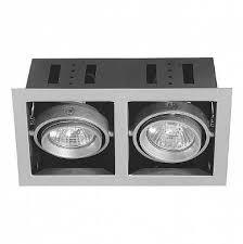 Купить <b>встраиваемый светильник paulmann</b> cardano <b>98987</b> ...