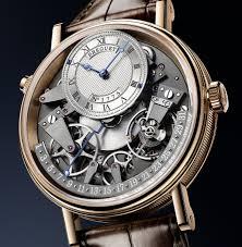 Breguet | Swiss Luxury Watches - since 1775