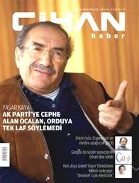 DEP ilk kurucu genel başkanı ve 1994'te kapatılan Özgür Gündem Gazetesi'nin sahibi Yaşar Kaya, 90'lı yıllarda Kürt işadamlarını hedef alan faili meçhul ... - yasar-kaya-behcet-canturk-u-huseyin-kocadag-t-2883986_300