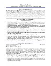 cover letter sample resume builder simple resume builder cover letter resumes templates smlf resume builder executive sample resume builder large size