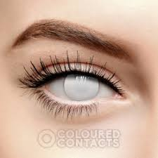 USA Direct <b>Colored</b> Contact Lenses <b>Delivery</b>, Fast US Lens <b>Shipping</b>