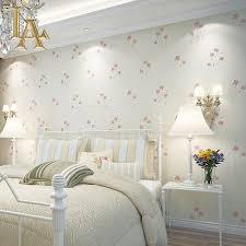 Modern Wallpaper For Bedrooms Popular Modern Wallpaper Blue Buy Cheap Modern Wallpaper Blue Lots