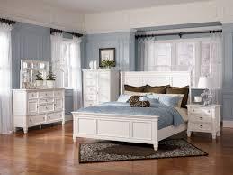 impressive master bedroom white furniture in inspiration interior home design ideas with master bedroom white furniture bedroom white furniture