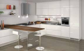 Kitchen Design Freeware Kitchen Design Tool Online Kitchen Cabinet Layout Tool Kitchen
