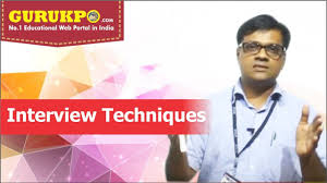 interview techniques all students hindi interview techniques all students hindi