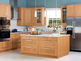 birch cabinets x creative cabinets  ikea kitchen cabinets cost estimate ikea kitchen cabinet des