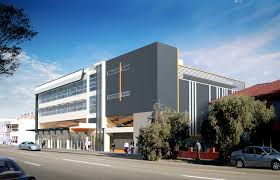 modern office building design of fine design build fresh amazing build office