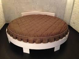 Постельное белье для <b>круглой кровати</b> | Купить <b>круглую</b> ...