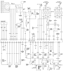 austinthirdgen org fig54 1991 5 0l tuned port injection engine wiring gif