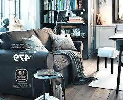 space living ideas ikea: images of ikea living room design ideas patiofurn home design ideas images of ikea living room