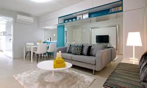 furniture design gray sofa white round table smooth rug ceramic regarding apartment bedroom ikea apartment bedroom furniture