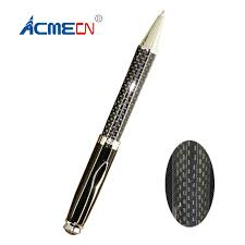 <b>ACMECN Hot Sale High</b> Quality Metal Ballpoint Pen for Business ...