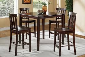Set Of 4 Dining Room Chairs Set Of Dining Room Chairs Photo Album Home Decoration Ideas