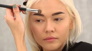 Vogue <b>Beauty Blogger</b>: Vogue Gala <b>Make Up</b> Tutorial by Vanida G ...