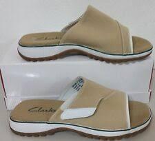 <b>Clarks</b> женские парусиновые <b>туфли</b> - огромный выбор по лучшим ...