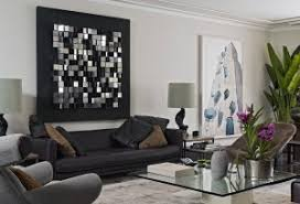 large living room wall room remodel ideas awesome large living room