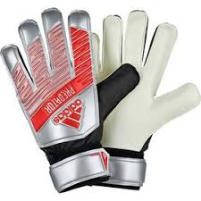 <b>Goalkeeper Gloves</b> | <b>Football Gloves</b> | Argos