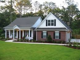 How Much Does it Cost to Build a House in Tennessee and Finish the    America    s Best House Plans  Inc  House Plan