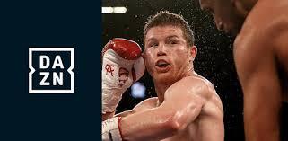 DAZN <b>Live</b> Fight <b>Sports</b>: Boxing, MMA & More - Apps on Google Play