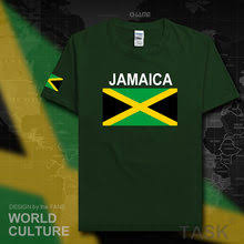 Popular Jamaican T-Buy Cheap Jamaican T lots from China ...