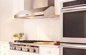 hood vent outlet kitchen cabinet