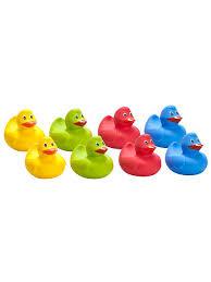 <b>Игрушка для ванны</b> Утята <b>Fancy</b> 5219810 в интернет-магазине ...