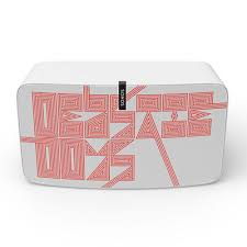 <b>Beastie Boys</b> Play:5 Limited Edition | Sonos