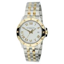 Наручные <b>часы Raymond Weil</b> — купить на Яндекс.Маркете