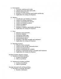 how to write classification essay easy classification essay topics