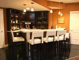 15 stylish home bar ideas at home bar furniture