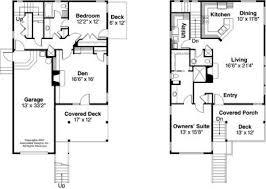 Contemporary Beach House Design   So Replica HousesTwo Story Beach House Floor Plans