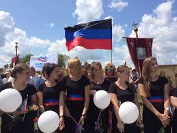 Треть украинцев считает, что восстанавливать разрушенный Донбасс должна Россия, - опрос - Цензор.НЕТ 4057
