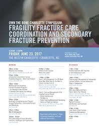 munish gupta m d mgspine twitter view the full agenda for our 23rd fragilityfracture symposium online now