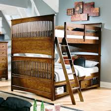 bedroom cheap bunk beds cool for kids boys real car adults sturdy modern bedroom sets big boys furniture