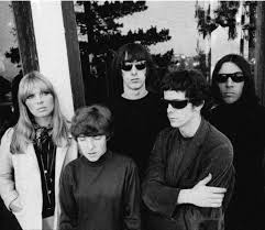 The <b>Velvet Underground</b> | Discography | Discogs