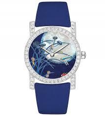 Chaumet | Смотреть, Роскошные <b>часы</b>, Модные <b>часы</b>