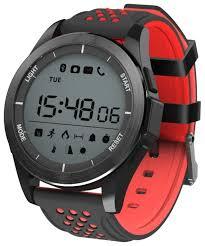 <b>Часы NO</b>.<b>1</b> F3 — купить по выгодной цене на Яндекс.Маркете