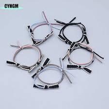 <b>CYHGM girls hair</b> accessories brand for <b>women</b> para el cabello kids ...