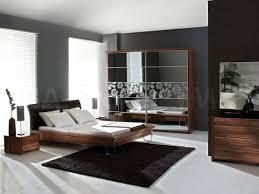 bedroom medium black modern bedroom sets painted wood picture frames lamp shades green howard elliott best modern bedroom furniture