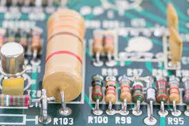 <b>Properties</b> of <b>Thermal Insulators</b> | Sciencing
