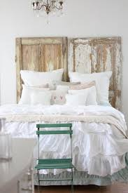 beach bedroom furniture perfect with images of beach bedroom concept new at beachy bedroom furniture